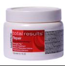 Восстановление поврежденных волос изнутри и защита снаружи РЕПЕР REPER/TOTAL RESULTS