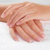Парафинотерапия - истинное наслаждение для Ваших рук!