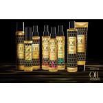 Линия на основе экзотических природных масел Оил Вандерс/Oil Wonders